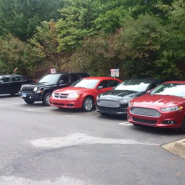 avis car rental raleigh nc  Avis Car Rental - Northeast Raleigh - Raleigh, NC