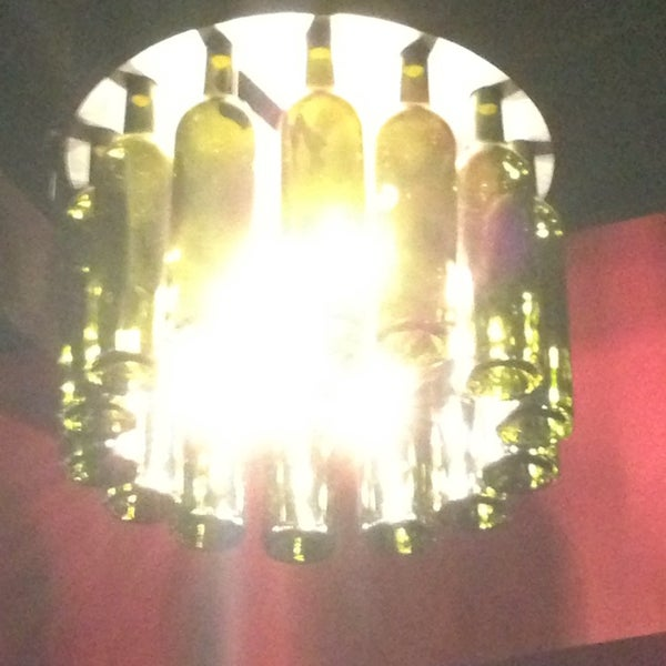 Photo taken at Jug And Kilt Irish Pub by Kelley C. on 7/12/2013