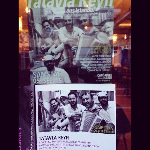 Jazz Cafe San Diego Ca