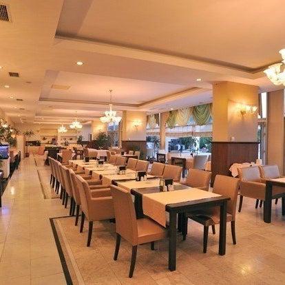 4/11/2014 tarihinde Pelikan Otelziyaretçi tarafından Pelikan Otel'de çekilen fotoğraf
