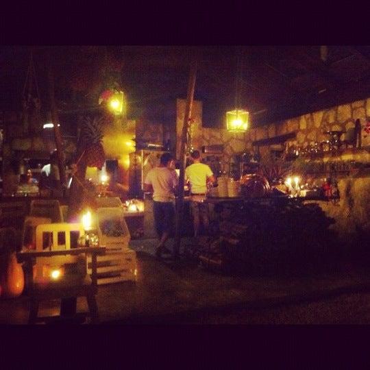 Foto tomada en Hartwood por Xime M. el 11/4/2012