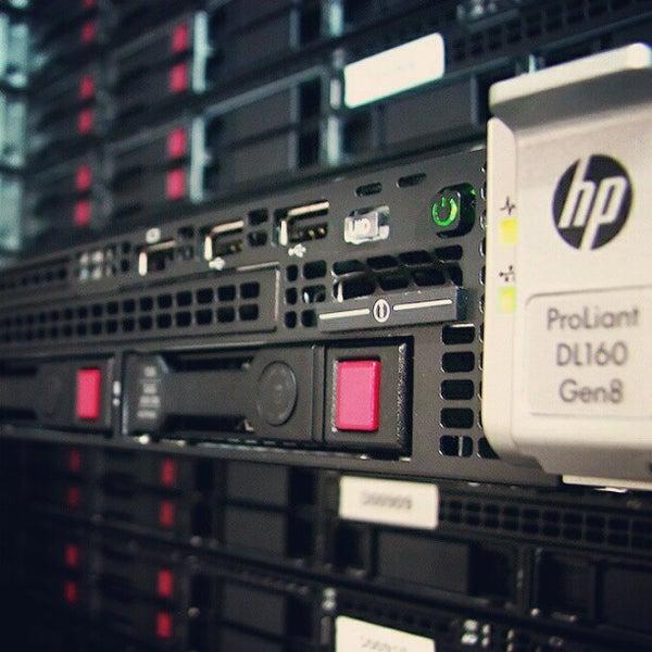 Foto diambil di DGN Teknoloji oleh Diggyen pada 10/15/2012