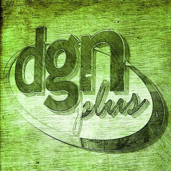 Foto diambil di DGN Teknoloji oleh Diggyen pada 8/21/2013