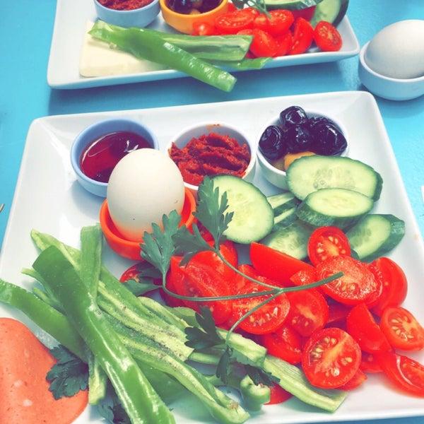 5/21/2016 tarihinde Duygu I.ziyaretçi tarafından Otlangaç Kahvaltı & Kafe'de çekilen fotoğraf