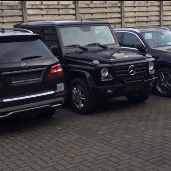 Mercedes benz garage vriesdonk brasschaat 2 tips - Garage mercedes belgique ...