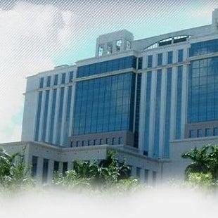 Us Bankruptcy Court West Palm Beach