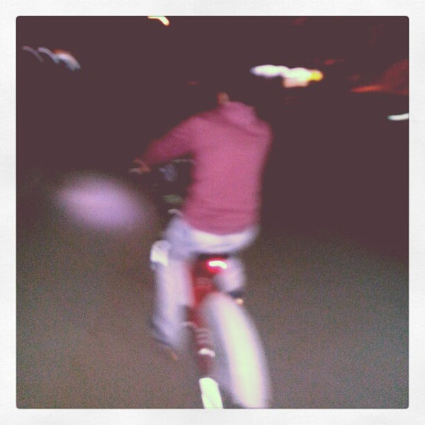 12/27/2012にDavicho R.がJardin Morelosで撮った写真