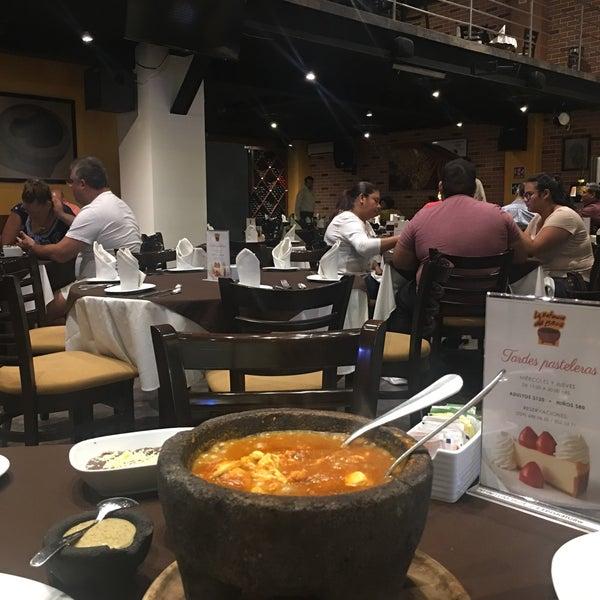 Foto tomada en La Estancia De Boca por Ginnie R. el 8/11/2017