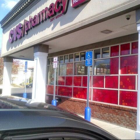 Pharmacy Richmond Ave Staten Island
