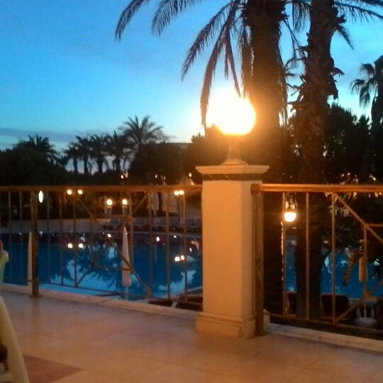 5/5/2015 tarihinde M A.ziyaretçi tarafından Şah Inn Paradise'de çekilen fotoğraf