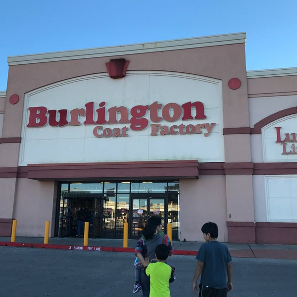 We find Burlington Coat Factory locations in Illinois. All Burlington Coat Factory locations in your state Illinois (IL).