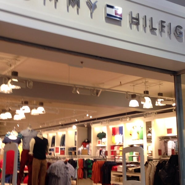 Photo taken at Tommy Hilfiger Clearance Store by Fauzer A. on 3/17/ & Photos at Tommy Hilfiger Clearance Store - South Auburn - 47 visitors azcodes.com