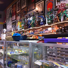 Best Smoke Shop in Charlotte! sunshnedaydreamsclt on Facebook!