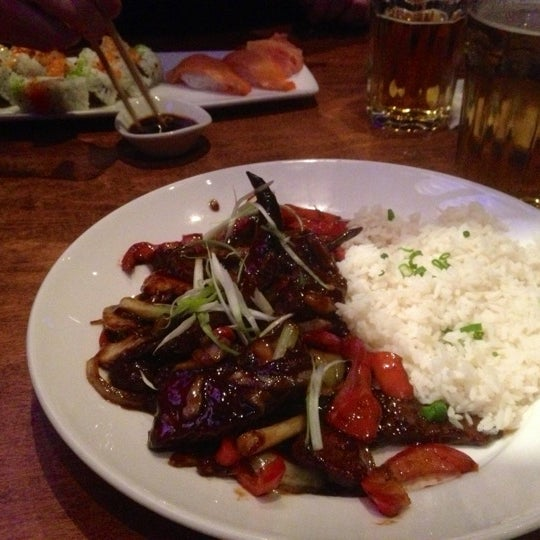 Best Thai Food In St Charles Il