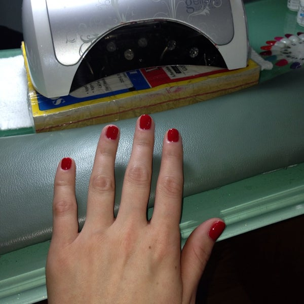 Plc nails and spa nail salon in grand rapids for A j pinder salon grand rapids