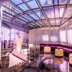 h tel les jardins du marais hotel in paris. Black Bedroom Furniture Sets. Home Design Ideas
