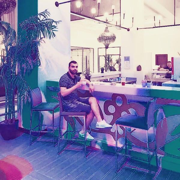 10/23/2017 tarihinde Nihat A.ziyaretçi tarafından LykiaWorld & LinksGolf Antalya'de çekilen fotoğraf
