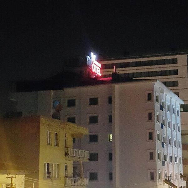 9/17/2017 tarihinde yılmaz .ziyaretçi tarafından Çimenoğlu Otel'de çekilen fotoğraf