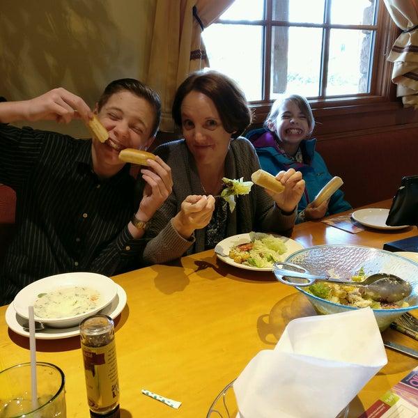 Olive Garden Folsom Ca 39 Da Foto Raflar