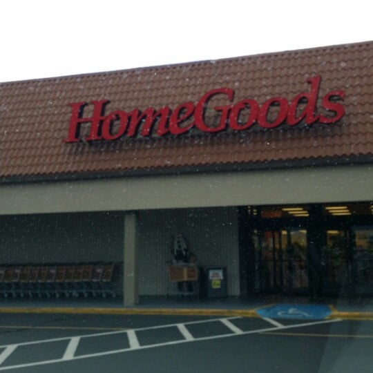 Furniture Home Stores: Furniture / Home Store In Naples