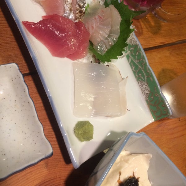 9/19/2015にhaineが鶴丸で撮った写真