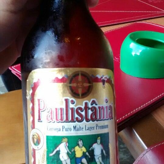 Foto tirada no(a) Bar do Betinho por Igor C. em 1/17/2015
