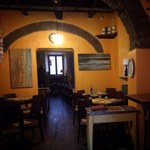 Osteria Restaurant Philadelphia Reviews