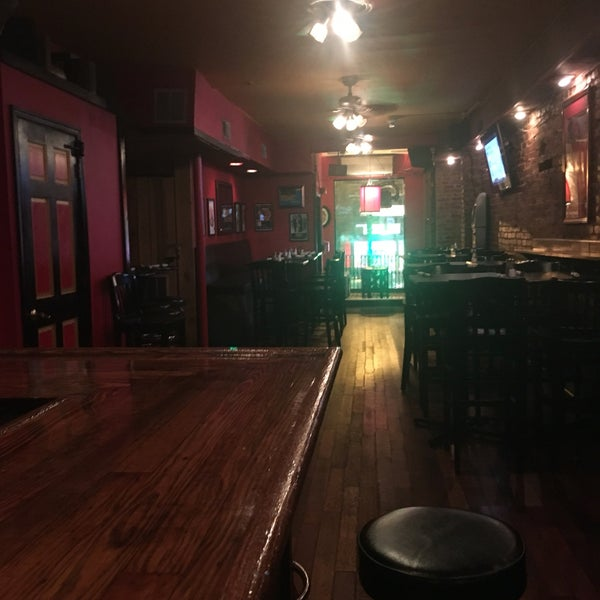 Photo taken at The Black Squirrel by Cesar C. on 2/3/2017