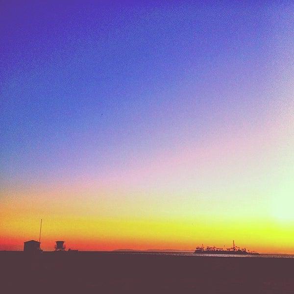Photo taken at The Peninsula by Matthew T. on 2/23/2013