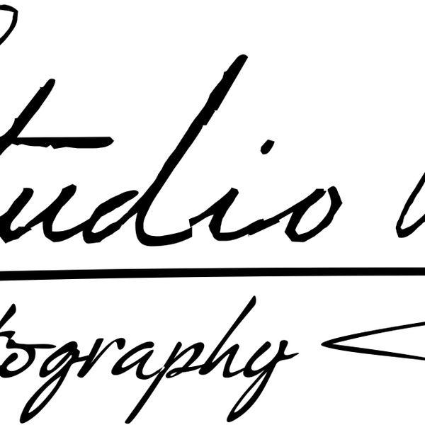 Photo taken at Studio Pri by Studio Pri on 9/8/2014