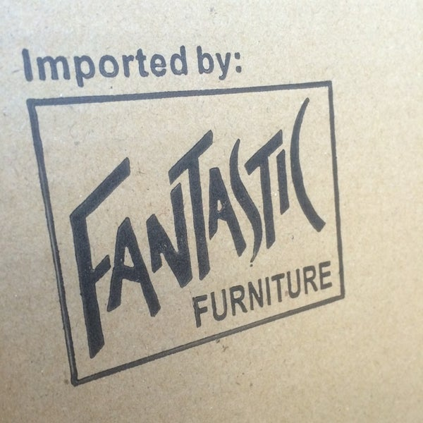 Photo taken at Fantastic Furniture by Karina L  on 8 29 2014. Photos at Fantastic Furniture   32 visitors