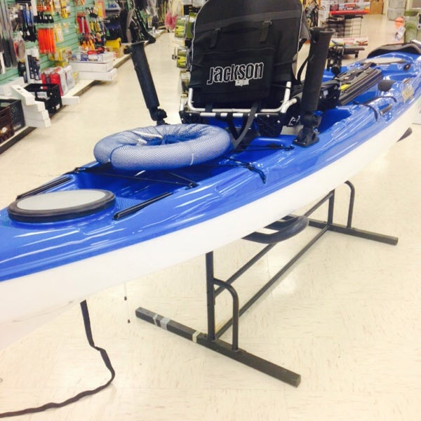 Fishing tackle unlimited houston tx for Fish and tackle unlimited