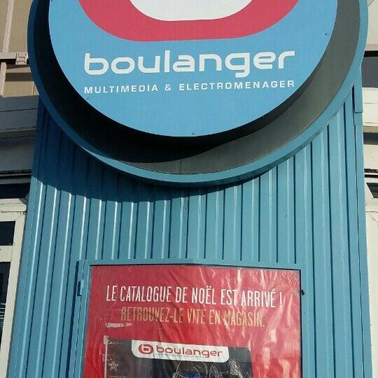 Boulanger department store - Boulanger saint pierre des corps ...