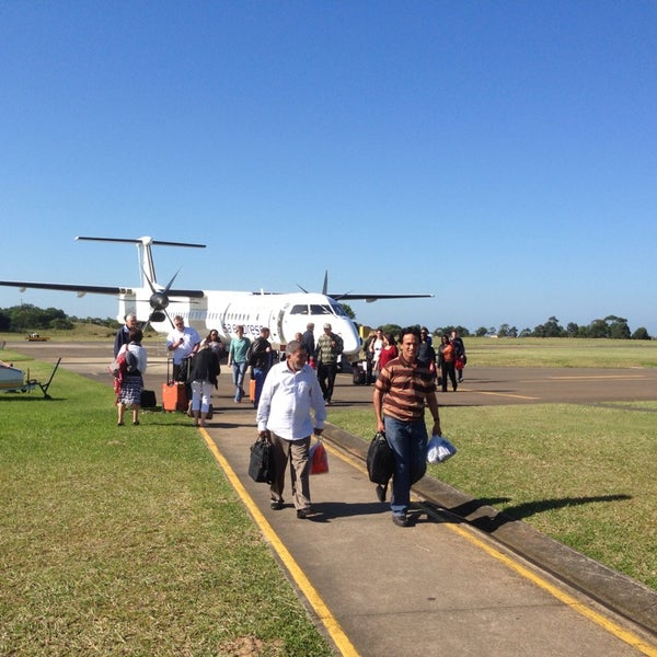 Image result for Richards Bay Airport (RCB)