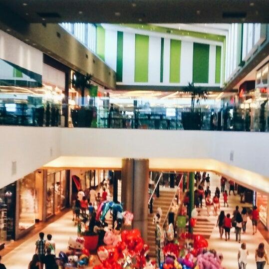 Terrazas de mayo shopping 7 tips from 298 visitors for Kfc terrazas de mayo