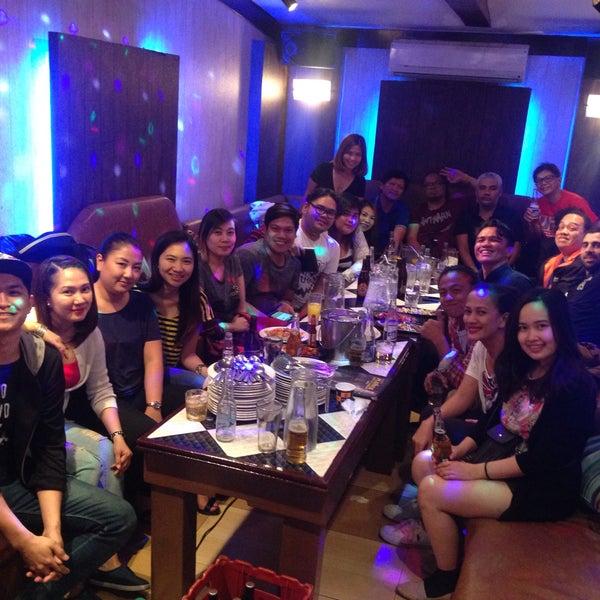 Music Platinum Family Ktv Bel Air Makati City Makati City