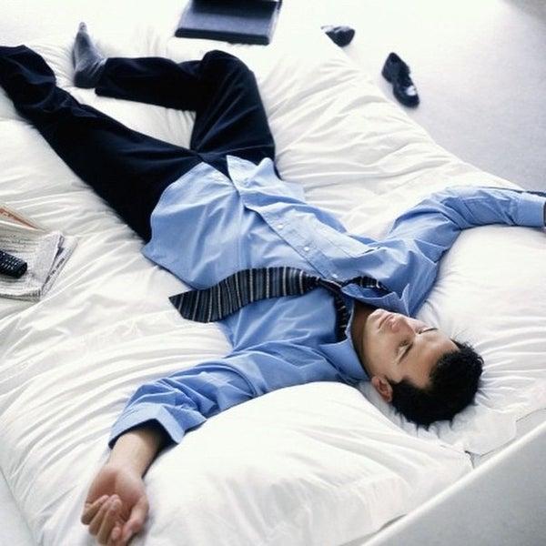 Скидка 25% на проживание в отеле «Мармелад». Информация и бронирование тел.: 240 59 59
