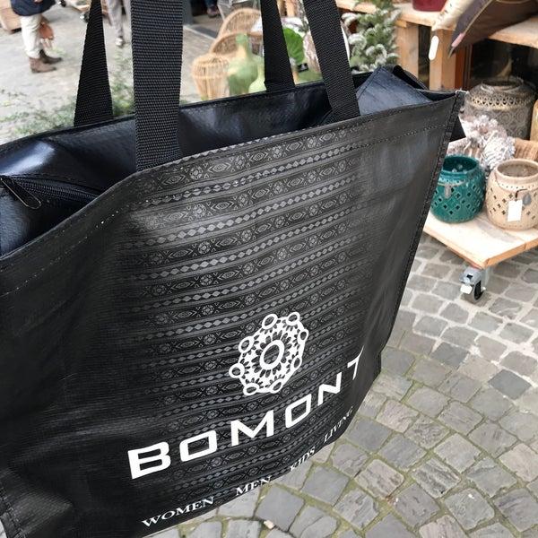 Photos at Bomont Sluis - Miscellaneous Shop