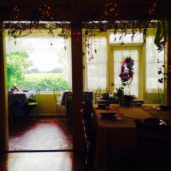 lavender and lace tea room 4 tips from 119 visitors. Black Bedroom Furniture Sets. Home Design Ideas