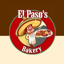 El Paso Bakeries Birthday Cakes