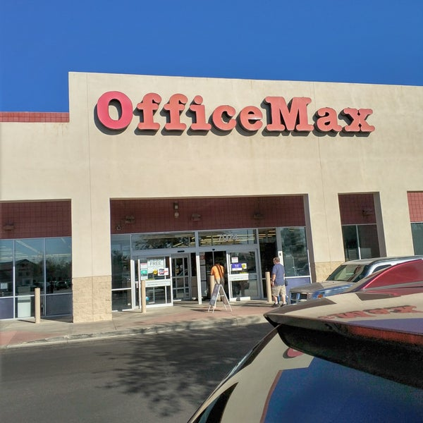 Best Food Places In Glendale Az