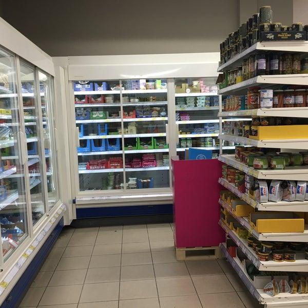 Tesco Express Store Finder: Bratislava, Bratislavský Kraj