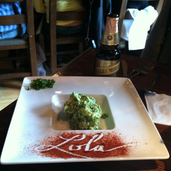 Denver for Humboldt farm fish wine