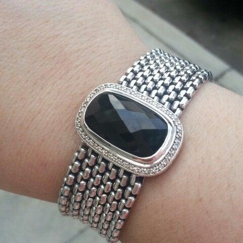 Finks Jewelry Store