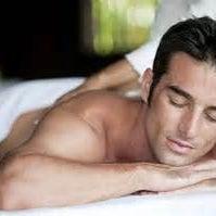 alastomianaisia gay massage helsinki