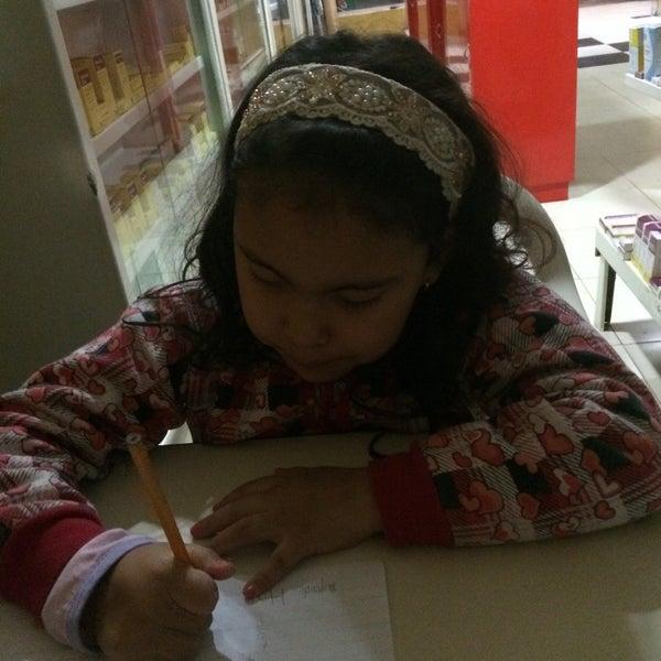 write a short note on dr br ambedkar