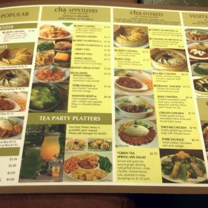 Healthy Food Places In Irvine Ca