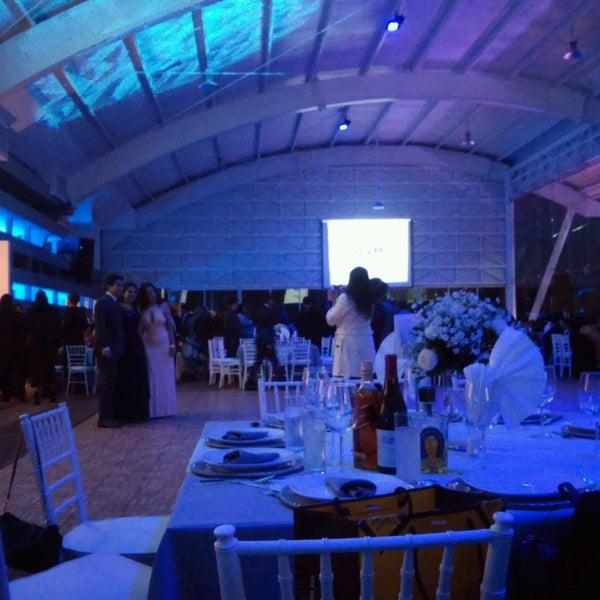 Sal n lago esmeralda 4 tips de 325 visitantes for 18 8 salon dallas
