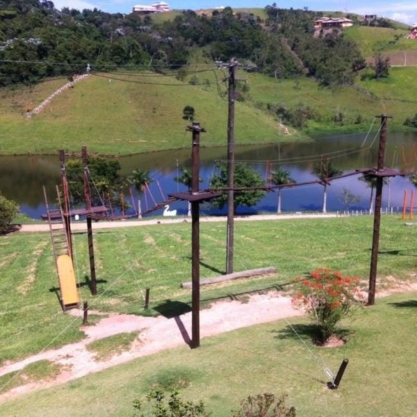 Foto tirada no(a) Fazenda da Comadre por Walquiria M. em 12/15/2013