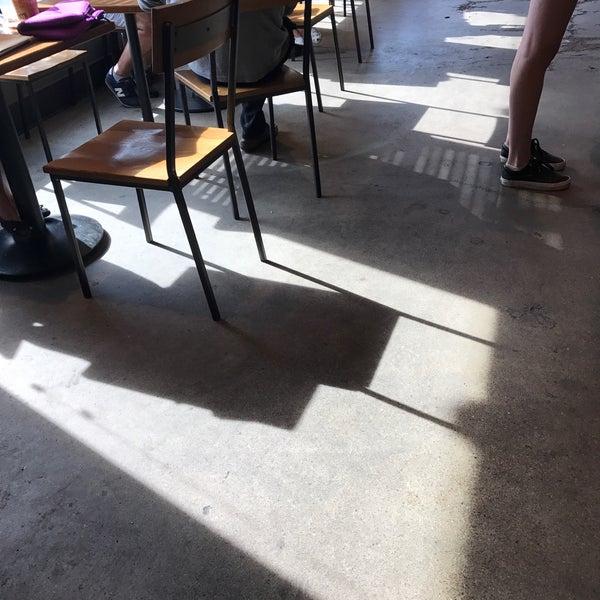 Photo taken at Starbucks by Kael R. on 7/7/2017